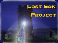 Lost Son Project